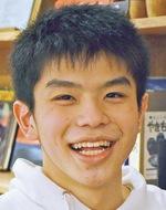 三嶋 隆史さん