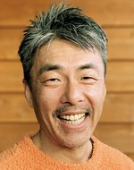 小山 享祐さん