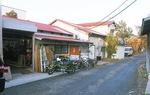 「山小屋」の愛称を持つFUKAIフィットネスクラブ