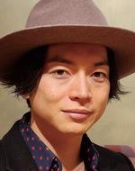 廣田 純也さん