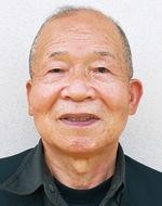 西野 純昌さん