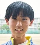 山田涼太さん