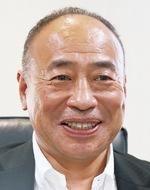 加藤 大嗣さん
