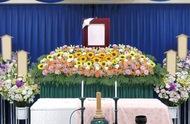 「家族葬+ゆかり」