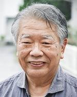 石田 省三郎さん