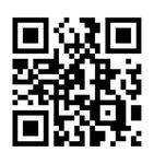 日本地域情報コンテンツ大賞のウェブサイト