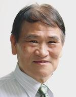 小林 勝さん