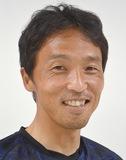 山口 智さん