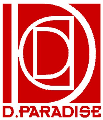 D・paraカフェ5