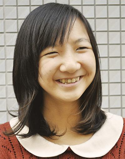 滝口明美さん