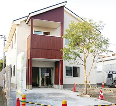 「香川駅前出張所」秋に開設