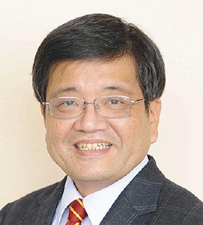 森永氏が日本を切る
