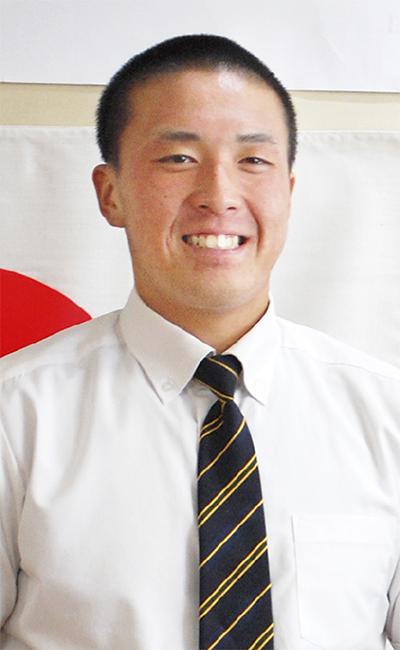 「日本一」の誇り胸に2冠