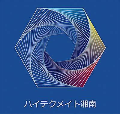 30周年迎え記念ロゴ