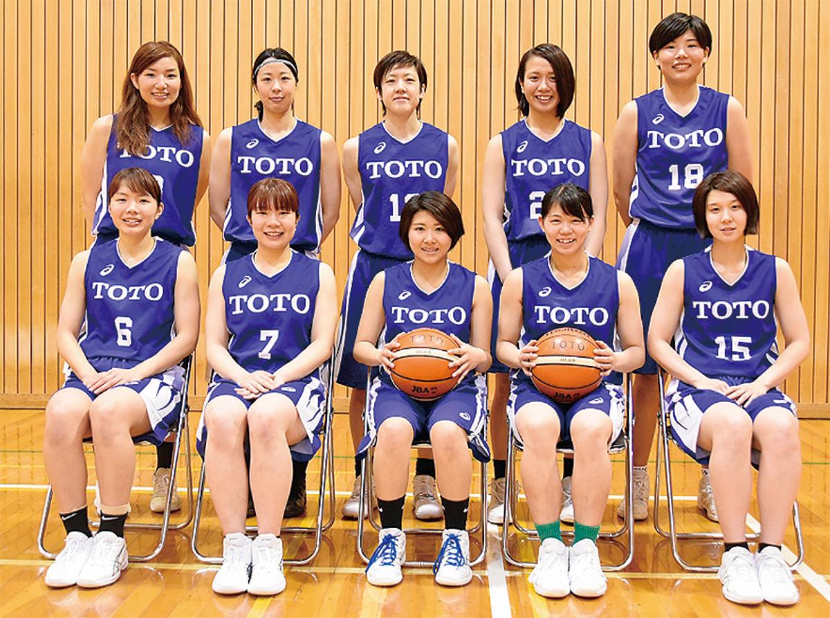 茅ヶ崎から2チーム全国へ