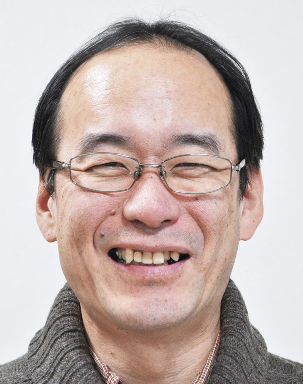 石田 秀樹さん | 茅ヶ崎100人カイギの実行委員長を務める | 茅ヶ崎 ...