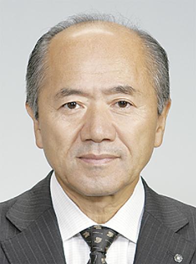 斎藤恒雄の画像 p1_5