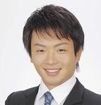 吉田悟朗副議長