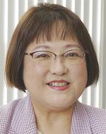 太田 真奈美さん