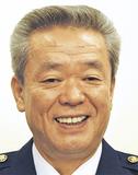 山口 達夫さん