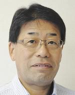 伊澤 敏典さん