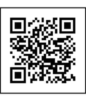 上記QRコードから無料でダウンロードができる