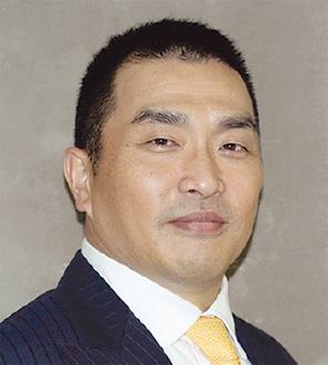 講師の山本昌氏