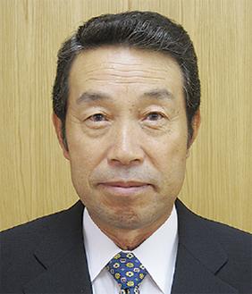 磯川浩さん