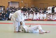 寒川で第20回記念大会