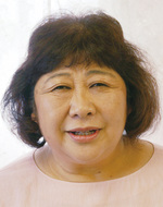 岡本 光枝さん