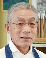 山本 幹雄さん