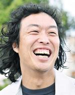 胡貴博さん
