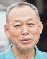青木 誠さん
