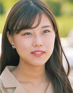 杉崎 桃子さん