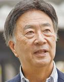 川上 彰久さん