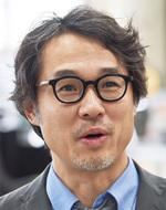 村田 洋介さん