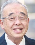 清田光男さん