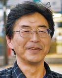 戸塚 雄治さん