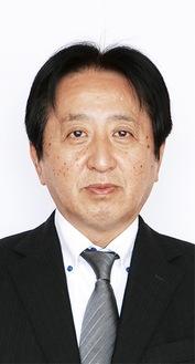 畑村正樹氏