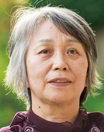 江藤 恵子さん