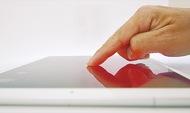 来年、iPad1人1台に