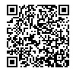 町の動画ライブラリ(二次元バーコード)