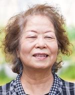 平本正子さん