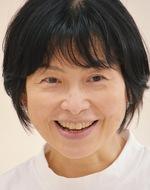 野田乃里子さん