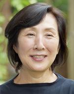 藤澤 美穗子さん