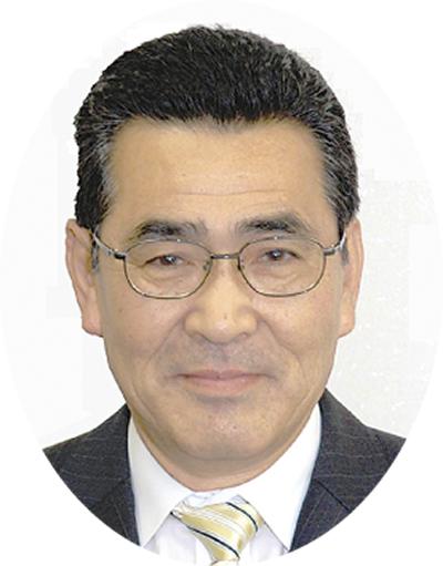 新組合長に長嶋喜満氏
