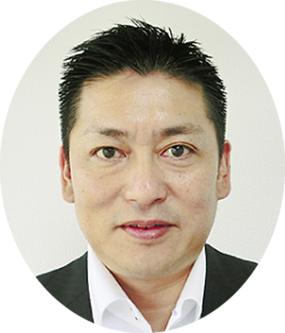 小栗氏が初当選