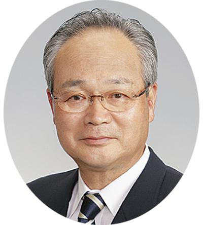 新会長に島村氏