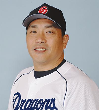 山本昌投手が講演会