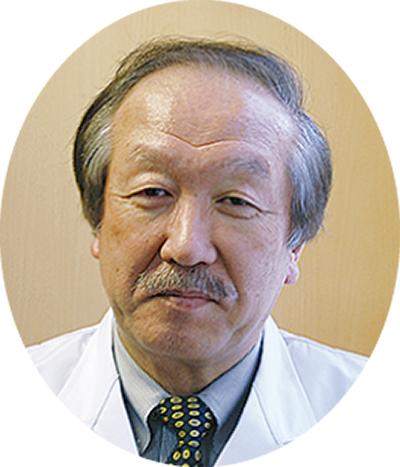 肝臓がんの予防と治療